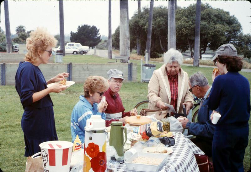 Asphalt Regatta spring fundraiser, 4/1989. acc2005.001.1106