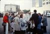 Sweetheart Special San Diego rail trip, 2/1989. acc2005.001.1046