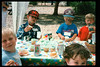 Junior Engineer's Club Party, July 15, 1994. acc2005.001.1976