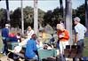 Asphalt Regatta spring fundraiser, 3/14/1987. acc2005.001.0717
