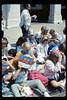 Kellogg Elementary School rail trip, 5/3/1990. acc2005.001.1331