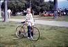 Marie Harden at Asphalt Regatta spring fundraiser, 3/14/1987. acc2005.001.0720