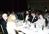 Annual Dinner, Bray's Restaurant, 4/30/1986 acc2005.001.0586