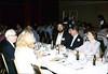 Annual Dinner, Bray's Restaurant, 4/30/1986 acc2005.001.0586