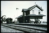 Gaviota Depot. acc2005.001.1812