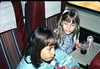 Foothill Elementary School 4th Grade trip to Glendale, 3/5/1990. acc2005.001.1262