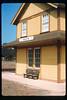 Goleta Depot, 1991 acc2005.001.1465