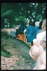 This is probably from the 1996 Depot Day event (train ride). acc2005.001.2114