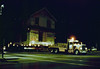 Night move, 11/18-19/1981. Michael Glassow photograph. Kellogg & Holiister. acc2005.001.0091D