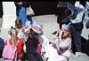 Hollister Elementary School 3rd Grade trip to San Luis Obispo, 3/14/1990. acc2005.001.1284