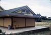 Goleta Depot, Spring 1983. acc2005.001.0357
