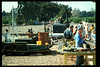 The 10th Annual Depot Day event was held on Sunday, Oct. 10, 1992. acc2005.001.1677