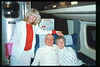 Sweetheart Special rail trip to San Diego took place Feb. 13-14, 1994. acc2005.001.1920