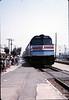San Luis Obispo school rail trip, 5/3/1989. acc2005.001.1136
