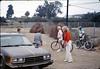 Asphalt Regatta spring fundraiser, 4/1989. acc2005.001.1090