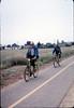Asphalt Regatta spring fundraiser (Gene Allen and Al Jaramillo), 4/1989. acc2005.001.1091
