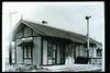 Ellwood (Elwood) Depot. acc2005.001.1808
