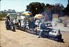 VIP Saturday, Santa Barbara Railroad Centennial, 8/22/1987 acc2005.001.0848