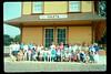 Asphalt Regatta spring fundraiser, 1992. acc2005.001.1612