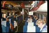 """Valentine's-themed """"Sweetheart Special"""" trip to San Diego was held Feb. 13-14, 1993. acc2005.001.1698"""