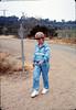 Asphalt Regatta spring fundraiser (Edee Brown), 4/1989. acc2005.001.1089