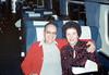 Sweetheart Special rail trip, 2/1990. acc2005.001.1254