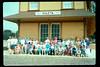 Asphalt Regatta spring fundraiser, 1992. acc2005.001.1611