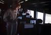 San Luis Obispo school rail trip, 5/3/1989. acc2005.001.1147