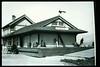 Goleta Depot, 1913. acc2005.001.1801