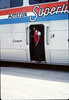 San Luis Obispo school rail trip, 5/3/1989. acc2005.001.1139