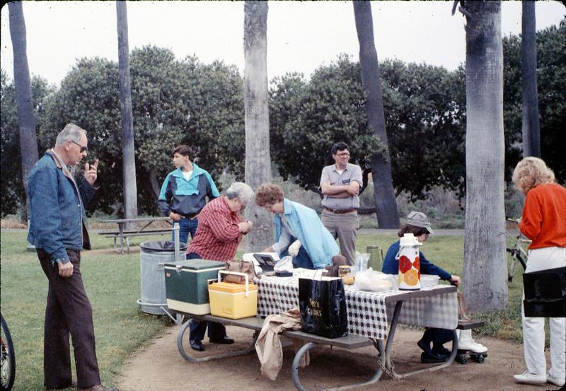 Asphalt Regatta spring fundraiser, 4/1989. acc2005.001.1080