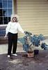 Work Day (Phyllis Olsen), 1/1990. acc2005.001.1252