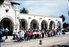 La Patera Elementary School rail trip to San Luis Obispo, 4/23/1987. acc2005.001.0780