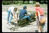 Depot Day (Steve Kramer), 9/1991. acc2005.001.1515