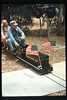 Fourth of July train rides (Jack Cogan), 7/4/1991. acc2005.001.1488