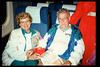 """Valentine's-themed """"Sweetheart Special"""" trip to San Diego was held Feb. 13-14, 1993 (Kahre). acc2005.001.1696"""
