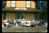 Asphalt Regatta spring fundraiser, 1991. acc2005.001.1462
