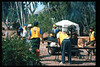 Depot Day Barbecue (Native Sons), Sept. 24, 1994. acc2005.001.2022