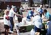 Asphalt Regatta spring fundraiser (potluck), 3/17/1990. acc2005.001.1315