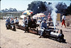 VIP Saturday, Santa Barbara Railroad Centennial, 8/22/1987 acc2005.001.0849