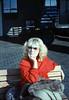 Sweetheart Special San Diego rail trip (Phyllis Olsen), 2/1989. acc2005.001.1049
