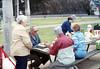 Asphalt Regatta spring fundraiser, 4/1989. acc2005.001.1109