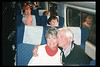 The museum's 1995 Sweetheart Special trip to San Diego took place Feb. 11-12, 1995. acc2005.001.2037