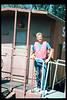 SWAP worker Steve Crane, 1993 acc2005.001.1876