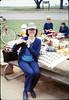 Asphalt Regatta spring fundraiser (Diana Mina), 4/1989. acc2005.001.1092
