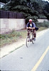 Asphalt Regatta spring fundraiser (Sam Caccese), 4/1989. acc2005.001.1099