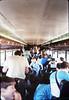 San Luis Obispo school rail trip, 5/3/1989. acc2005.001.1145