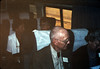 Sweetheart Special San Diego rail trip, 2/1989. acc2005.001.1045