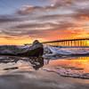 haskell beach goleta 1028-