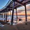 haskell beach goleta 0963-